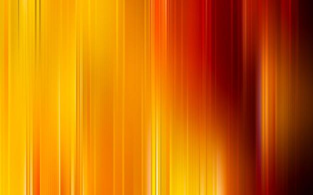 Abstracte rode achtergrond Premium Foto