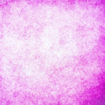Abstracte roze achtergrond.