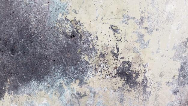 Abstracte ruwe de oppervlakteachtergrond van de muurtextuur
