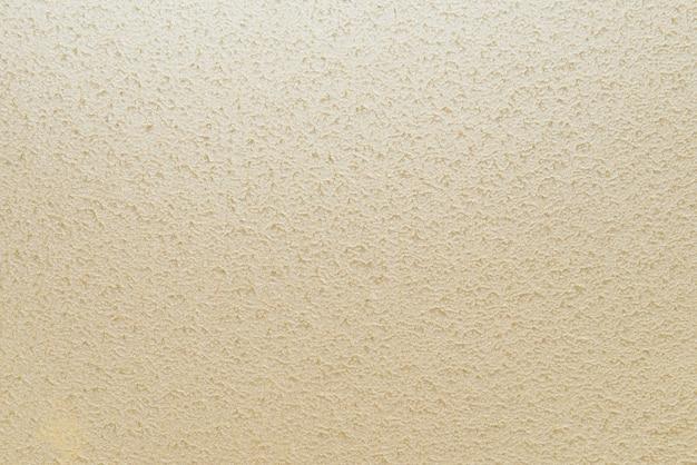 Abstracte ruwe en glinsterende metalen oppervlak achtergrond