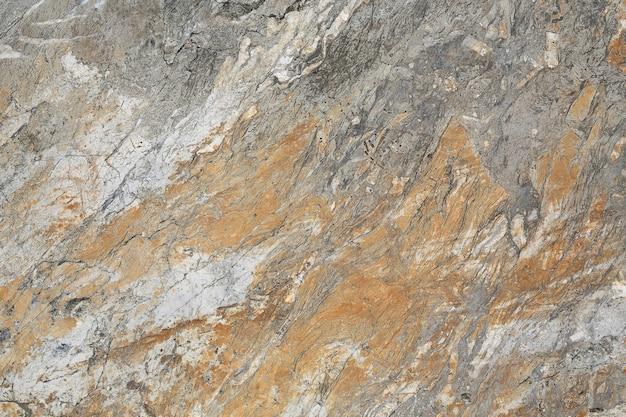 Abstracte stenen textuur achtergrond