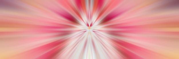 Abstracte stijlvolle roze achtergrond voor ontwerp
