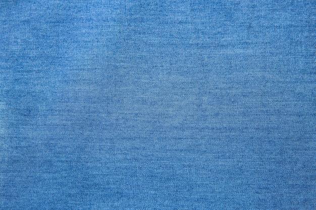 Abstracte stoffentextuur van spijkerbroek denim gecombineerde achtergrond