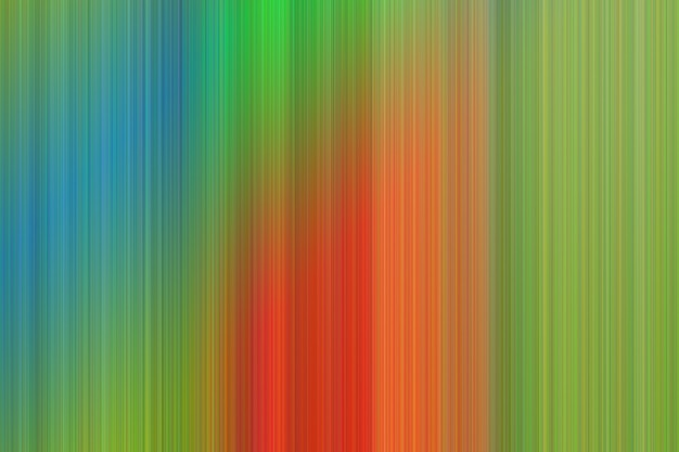 Abstracte strepen achtergrond