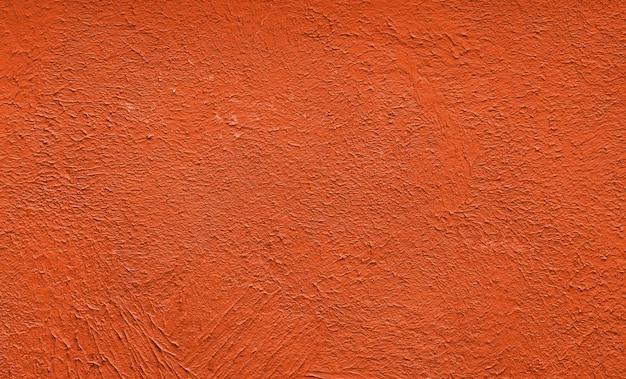 Abstracte textuur afgezwakt in de trendy kleur. decoratief gips. detailopname.