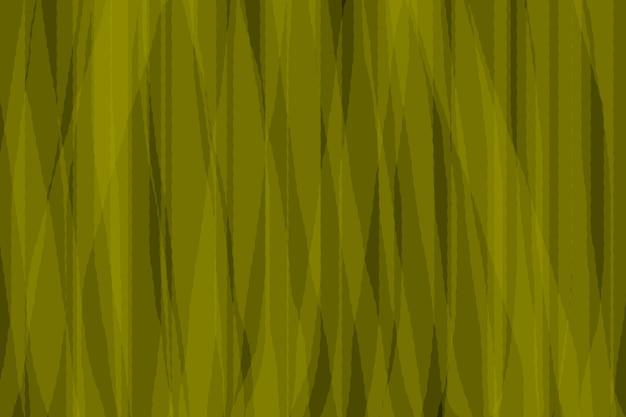 Abstracte textuur groene muur