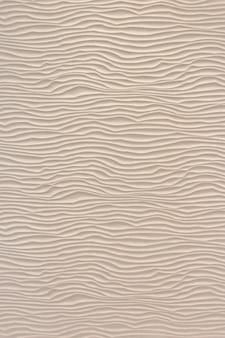 Abstracte textuur of achtergrond