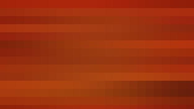 Abstracte textuurachtergrond, patroonachtergrond van gradiëntbehang