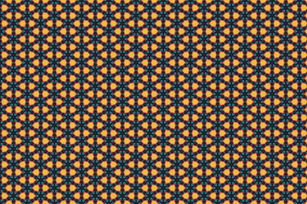 Abstracte textuurachtergrond