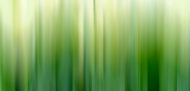 Abstracte verticale groene lijnen achtergrond.