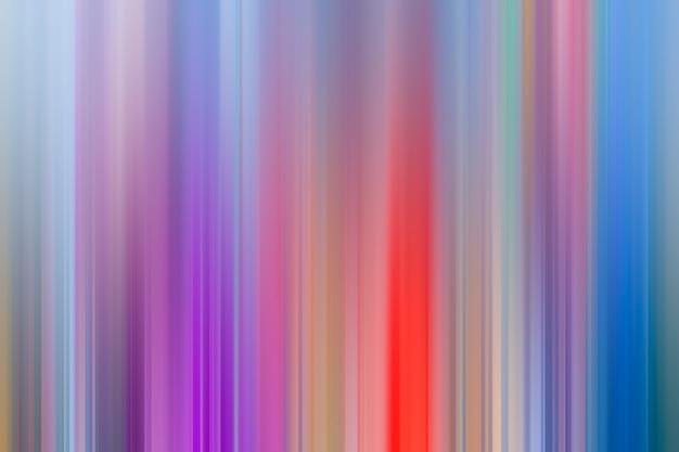 Abstracte verticale lijnenachtergrond.