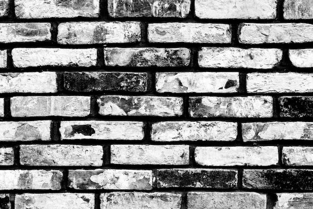 Abstracte verweerde textuur gekleurd oude stucwerk licht grijze kleur