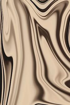 Abstracte vloeibare achtergrond, vloeiend verfeffect, marmer, vloeibare verf