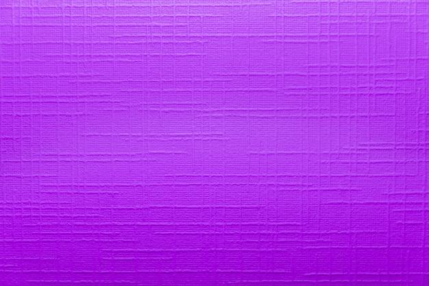 Abstracte wallpaper achtergrond in paarse kleur. kopieer ruimte voor tekst.