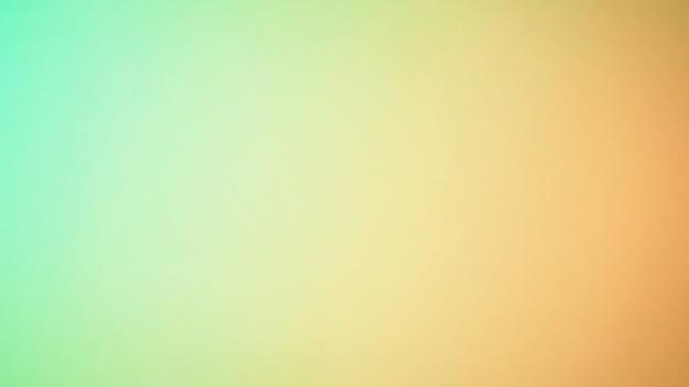 Abstracte wazig verloop achtergrond. multi kleur blauwe en paarse kleur achtergrond. sjabloon voor spandoek.