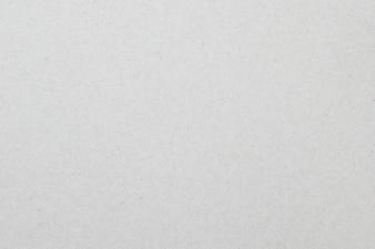 Abstracte Witboek textuur achtergrond voor ontwerp