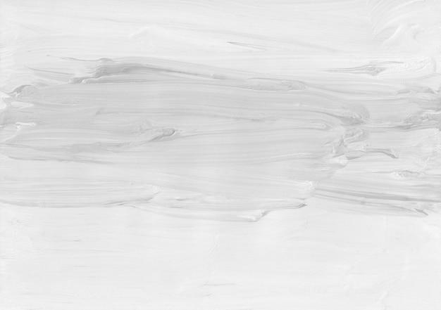 Abstracte witte en grijze textuur als achtergrond