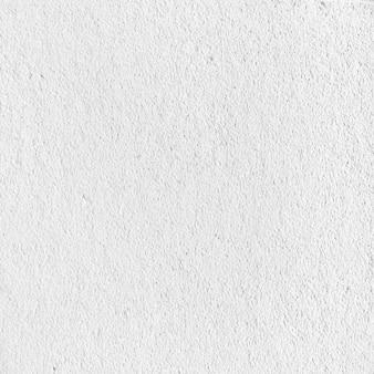 Abstracte witte oppervlak met clight poriën