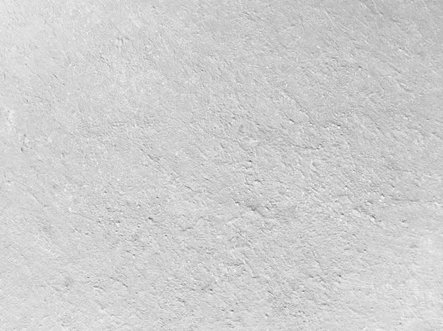 Abstracte zwart-wit textuur