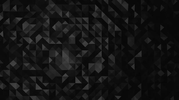 Abstracte zwarte kleur achtergrond