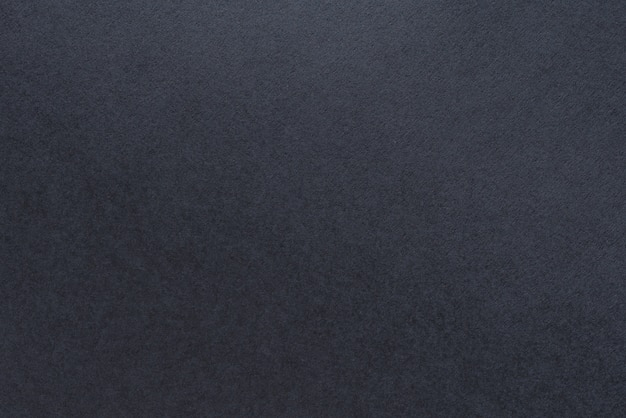 Abstracte zwarte kleur papier textuur achtergrond