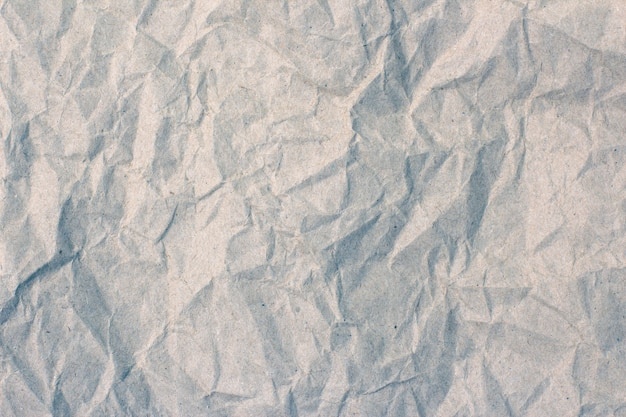 Achtergrond abstracte textuur van beige papier
