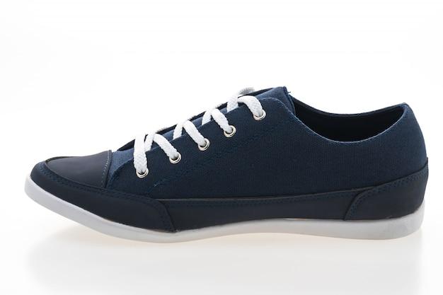 Achtergrond blauw mode witte oud