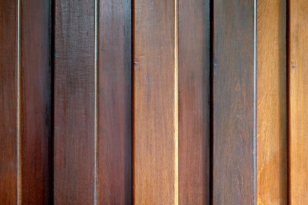 Achtergrond en textuur, houten deur