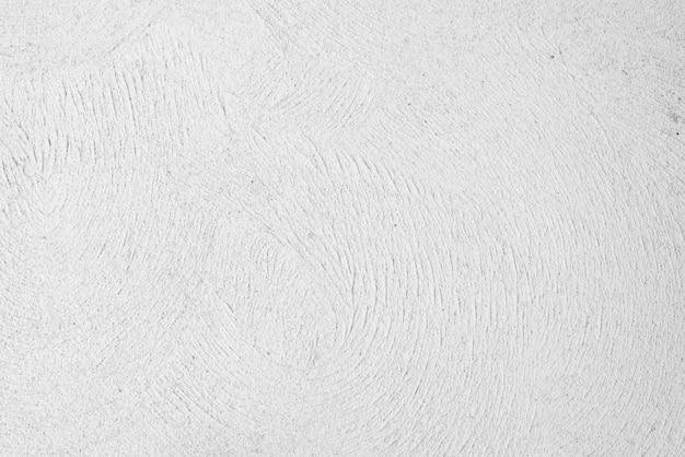 Achtergrond en textuur van lichtgrijs betoncement grondwater