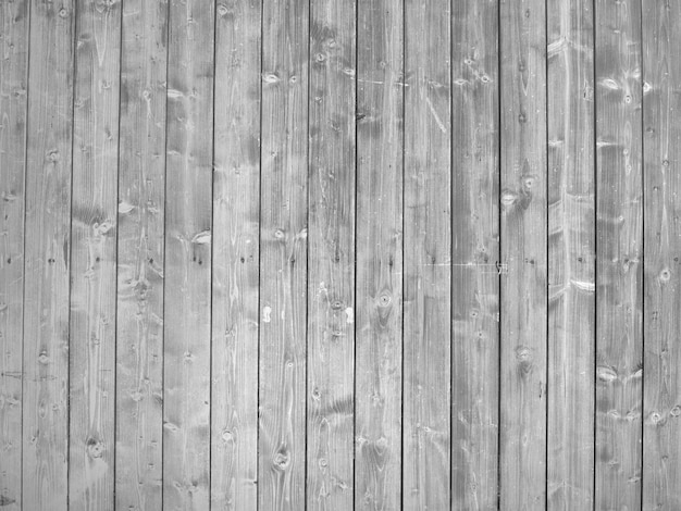 Achtergrond gemaakt van planken