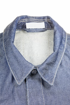 Achtergrond jeans