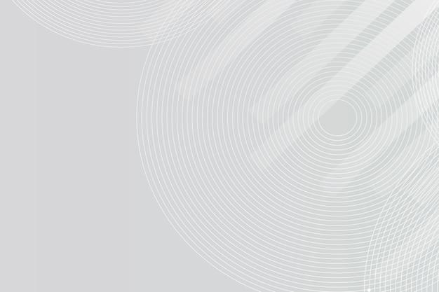Achtergrond met kruisende lijnpatroon
