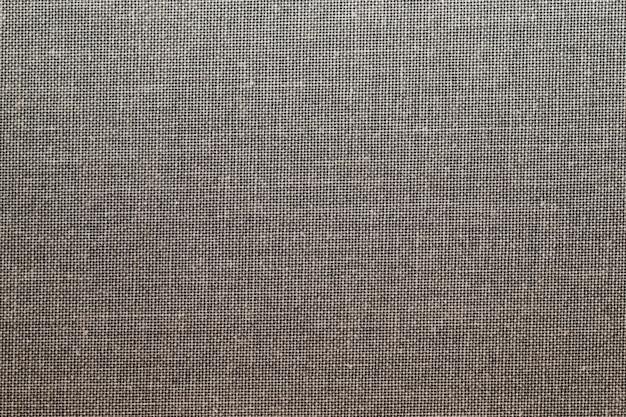 Achtergrond met ruimte voor tekst of afbeelding