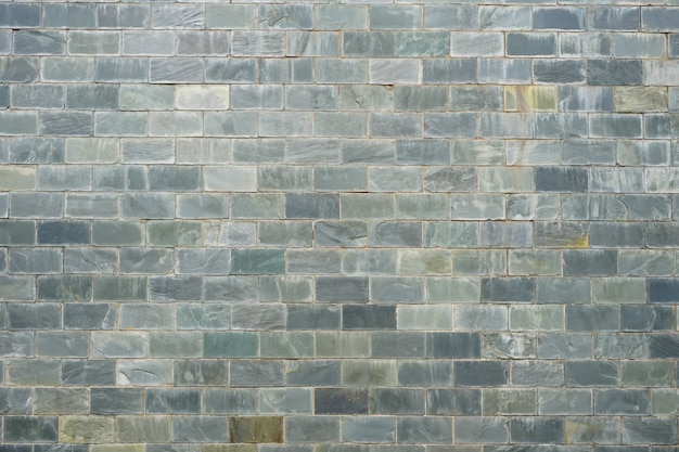 Achtergrond oude ruwe stedelijke grunge stenen