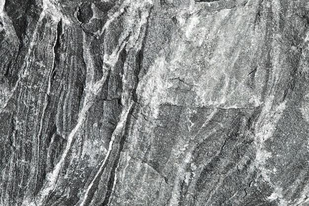 Achtergrond textuur grijze stenen muur