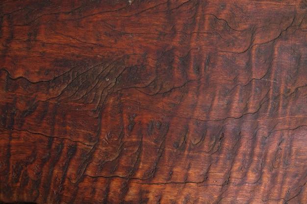 Achtergrond textuur hout bruine kleur