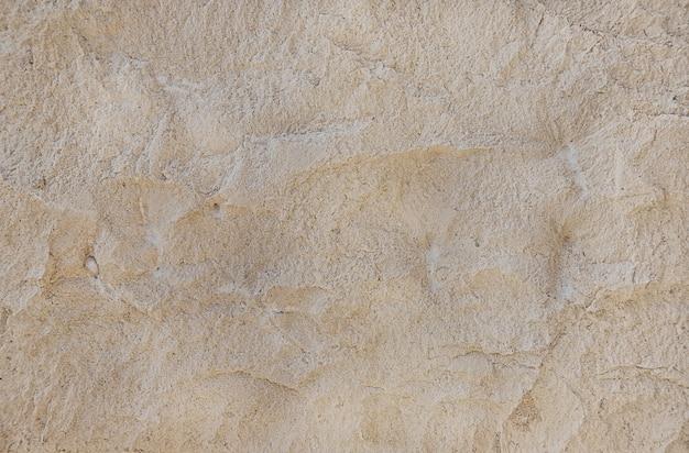 Achtergrond textuur licht steen marmer