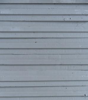 Achtergrond van bouwmaterialen