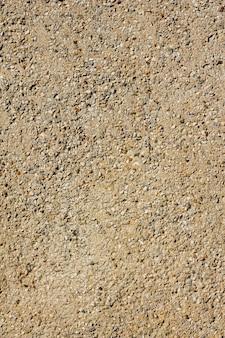 Achtergrond van de betonnen muur van de oude