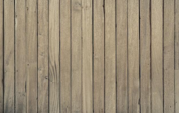 Achtergrond van de close-up de bruine grijze houten textuur.
