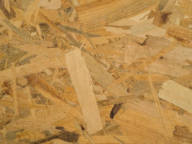 Achtergrond van de close-up de houten textuur