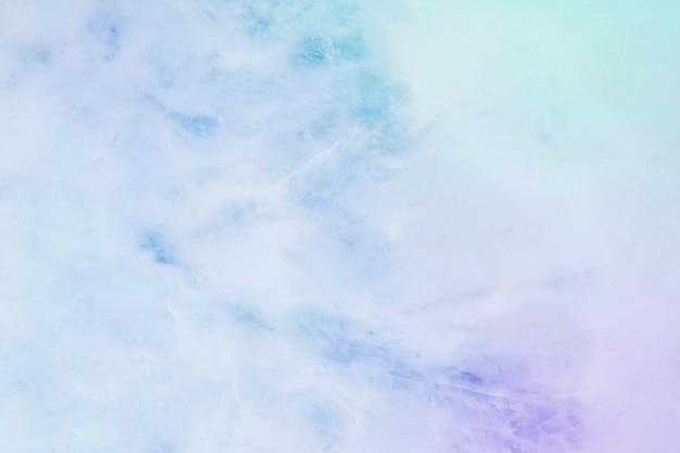 Achtergrond van de de muur geweven steen van de close-upoppervlakte de abstracte kleurrijke marmeren