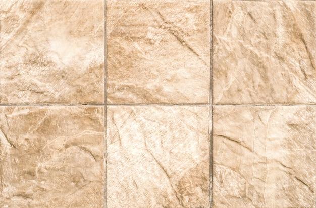 Achtergrond van de de muurtextuur van de close-upoppervlakte de steen marmeren