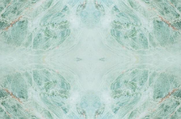 Achtergrond van de de muurtextuur van het close-upoppervlakte de abstracte marmeren steen