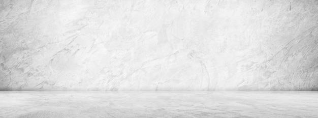 Achtergrond van de de muurtextuur van het grunge de grijze cement