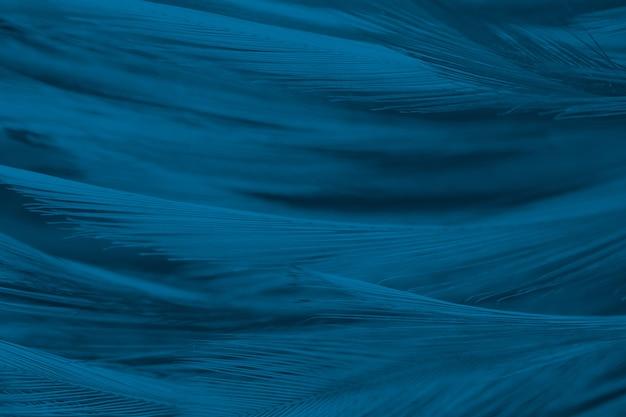 Achtergrond van de het patroontextuur van de close-up de donkere bluestone tonerkleur