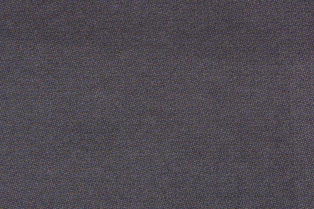 Achtergrond van donkere doek