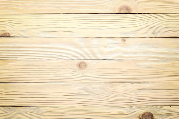 Achtergrond van dunne planken