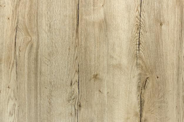 Achtergrond van een houten muur - ideaal voor een cool behang