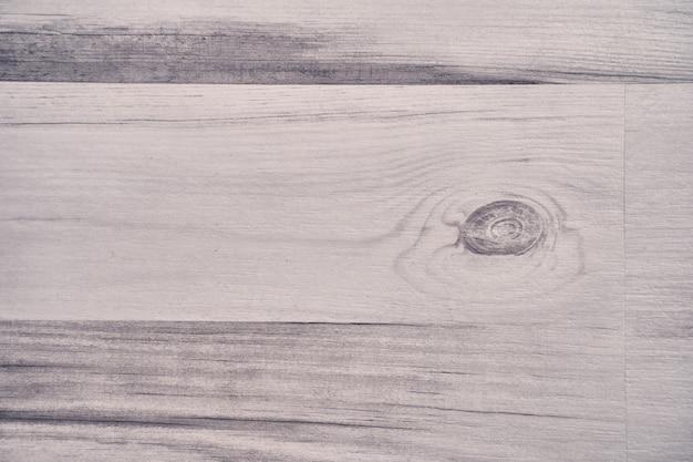 Achtergrond van een houten textuur, vloer, muur, cabine, bos